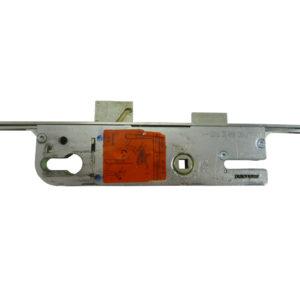GU Ferco Rhino 2 Hook 2 Roller Out-Board Lock 35mm Backset 92mm Centre