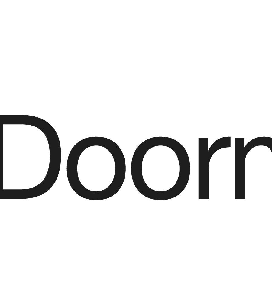 Yale Doormaster Adjustable 3Hook 2Roller 35/92 Repair Lock-354