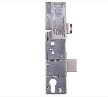 ERA 35mm Backset Replacement Centre Gearbox