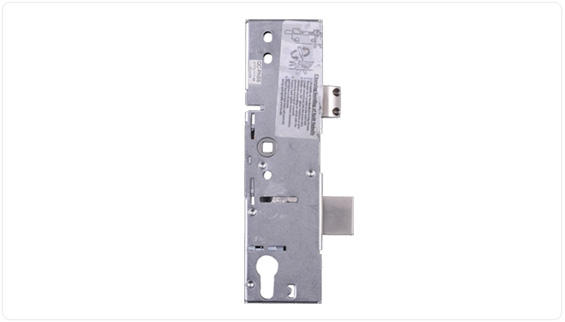 ERA 45mm Backset Replacement Centre Gearbox -0