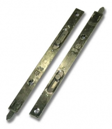 GU Fingerbolt For Timber Doors
