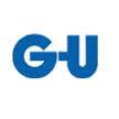 GU PVC Centre Keep LH-726