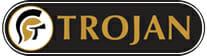 Trojan Hardware Sparta Tilt & Turn White window handle-280