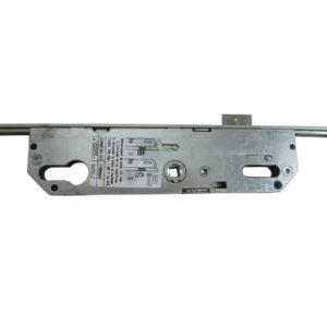 Ferco 4 Roller 35mm Backset 70mm Centre Door Lock