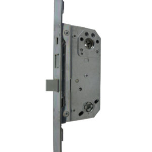 Fix 2025 Door Lock Right Hand