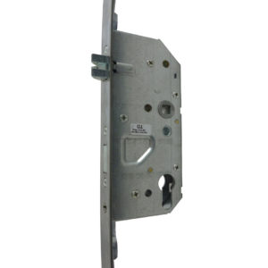 Fix 6151 Timber 2 Hook Door Lock Right Hand