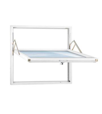 Spilka Classic Window Hinge Size 2 (195mm)