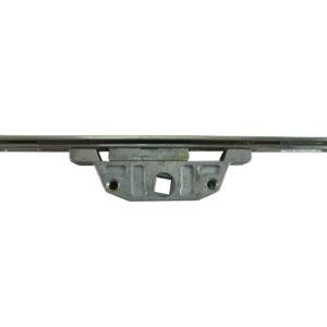 Nico Multilock Window Lock 22mm Backset 7.8mm Cam 410mm Long