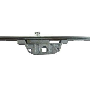 Nico Multilock Window Lock 22mm Backset 7.8mm Cam 750mm Long
