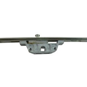 Nico Multilock Window Lock 22mm Backset 7.8mm Cam 950mm Long