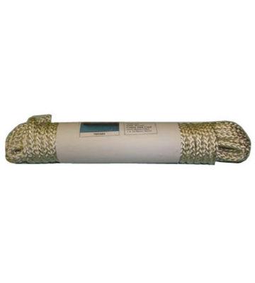 288 Nylon Cotton 6mm Sash Cord 10m