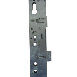 Lockmaster 35mm Single Spindle Replacement Gearbox