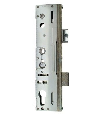 Lockmaster 45mm SIngle Spindle Replacement Gearbox