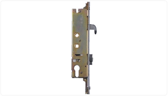 Yale G2000 Replacement Gearbox