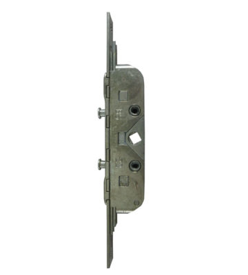Maco Rail Multipoint Window Locking System 22mm Backset, 7mm Cam Height 200mm