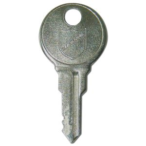 Espag Handle Window Key