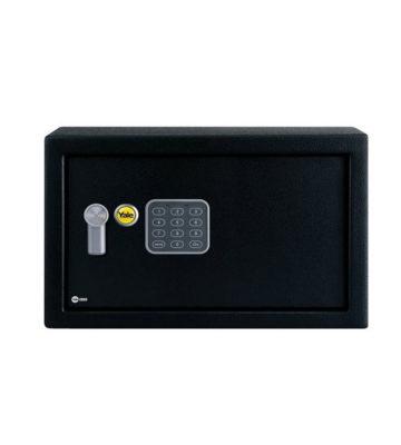 Yale Compact Digital Security Safe