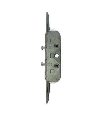 Maco Rail Multipoint Window Locking System 22mm Backset, 10mm Cam Height 200mm