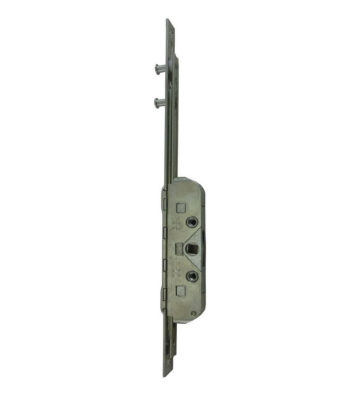Maco Rail Multipoint Window Locking System 22 X 10mm 1/2 Size