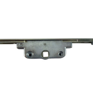 Retractable Espag 22 X 350mm/963522