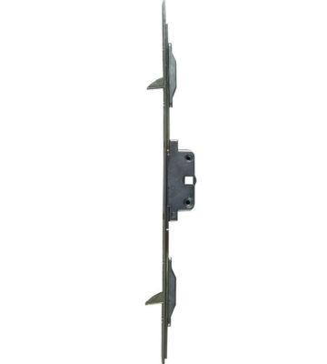 Nico Retractable Espag 22 X 350mm/963522