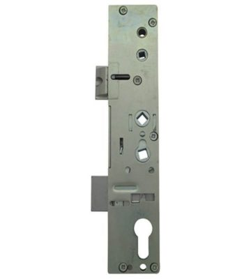 Lockmaster 35mm Double Spindle Replacement Gearbox