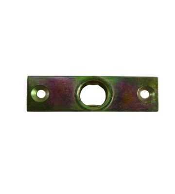 PN Brackets For Timber – One Piece Centre Bracket