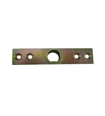 PN Centre Brackets For Aluminium + PVC 0444