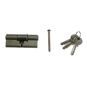 UAP KIN30/30NAS 35/35 Nickel 3 Star Cylinder