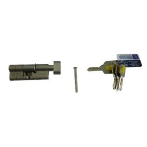 UAP KIN30T/30NAS 35 Turn / 35 Nickel 3 Star Turn Cylinder