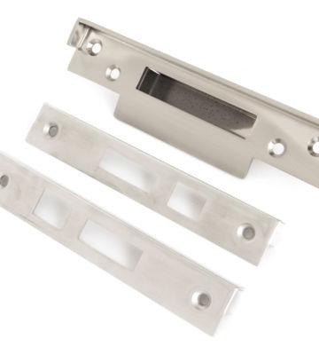 From The Anvil SSS 0.5″ Rebate Kit For Standard Sashlock
