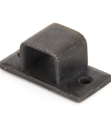 From The Anvil Beeswax Receiver Bridge – Small