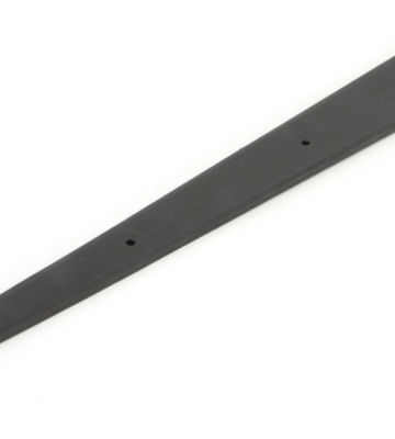 "From The Anvil Beeswax 18"" Hinge Front (pair)"