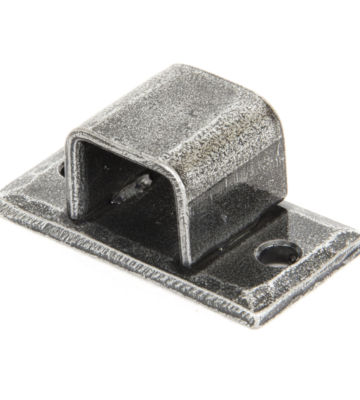 From The Anvil Pewter Receiver Bridge – Small