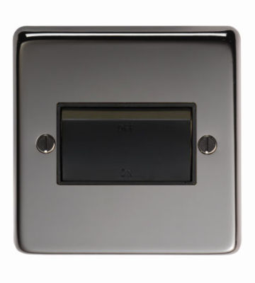 From The Anvil BN Fan Isolator Switch