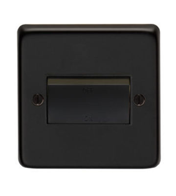 From The Anvil MB Fan Isolator Switch