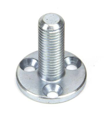 From The Anvil Threaded Taylors Spindle