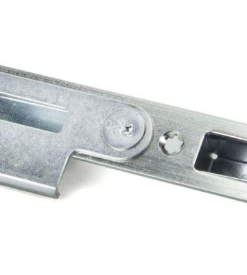 Winkhaus Centre Latch Keep RH 44mm Door